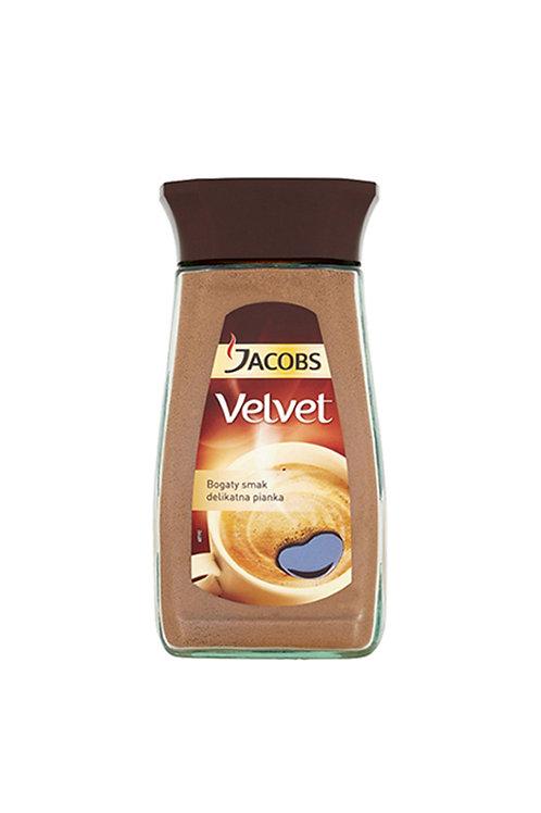 Jacobs Velvet Instant