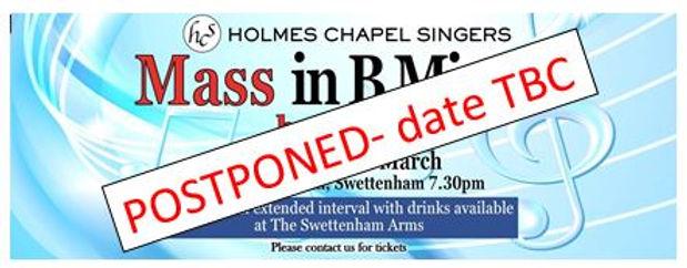 Bm Postponed.JPG