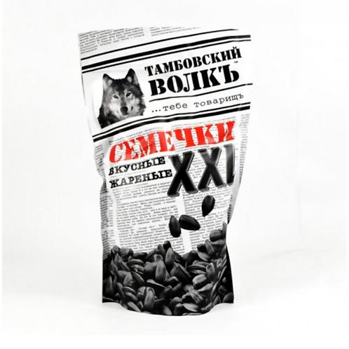 Tambovsky Sunflower Seeds XXL (400g)