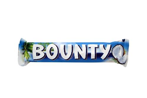 Bounty Bar (57g)