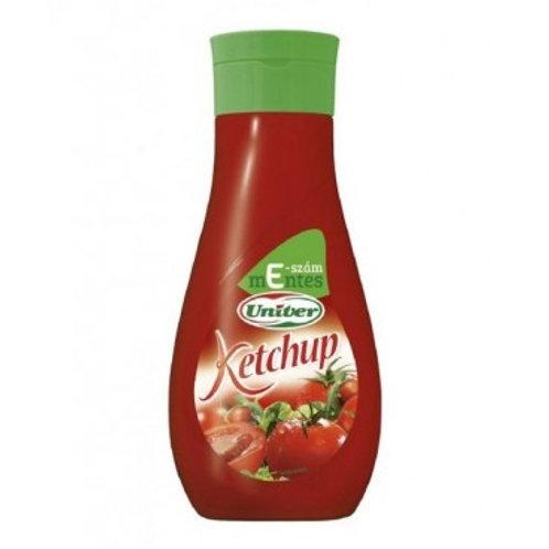 Univer Hungarian Ketchup (470g)