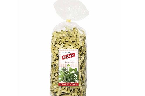 Bechtle Garden Herbs Noodles Bandnudeln (350g)