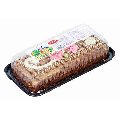 Mirel Skaska FairyTale Cake (400g)