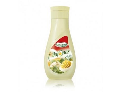 Univers Mayonnaise (420g)