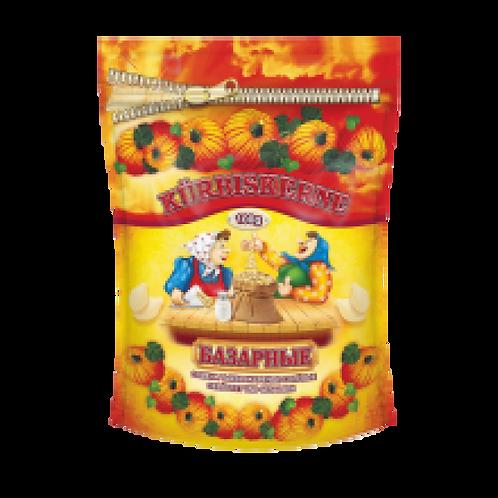 Bazarnye Pumplin Seeds (100g)