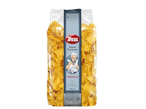 Tress Wellenband Mini Lasagna Noodles (500g)