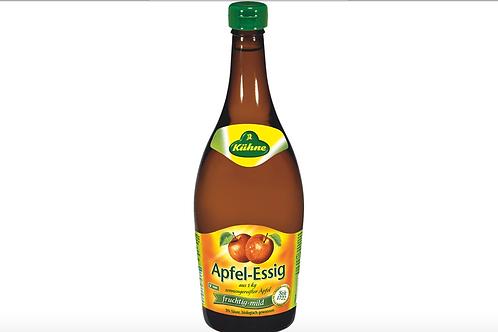 Kuhne Apple Cider Vinegar (750ml)