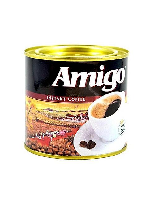 Amigo Instant Coffee (100g)