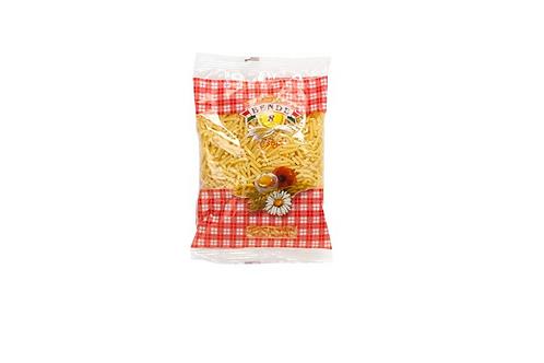 Bende Csiga Spiral Noodles (200g)