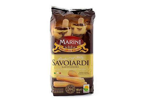 Marini Savoiardi Ladyfingers (400g)