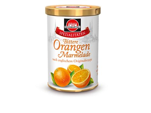 Schwartau Bitter Orange Marmalade (350g)