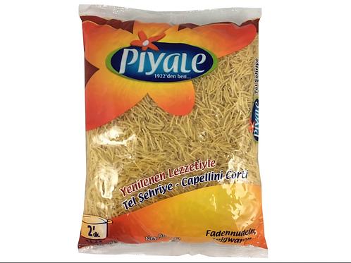 Piyale Capellini Fine Noodles (500g)