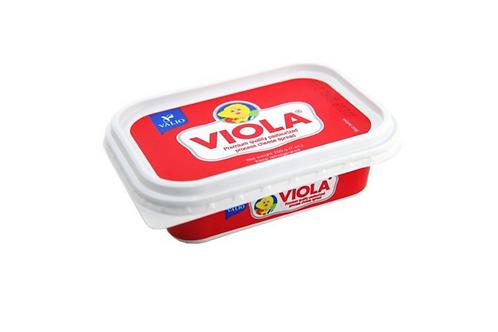Valio Viola Cheese Spread