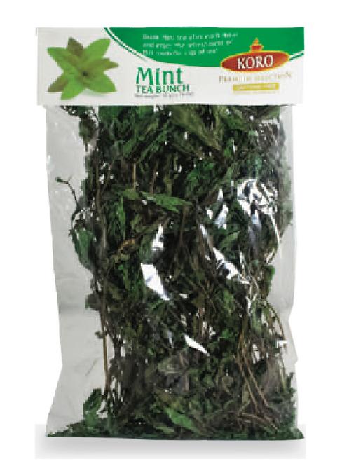 Koro Mint Tea 50g