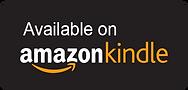 Amazon Kindle logo.png