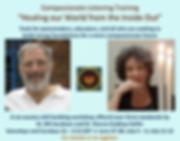 Sharon & Bill flier 2020 Intro Workshop.