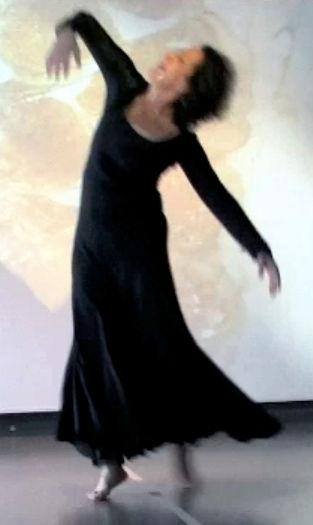 Sharon-1 Dance.jpg