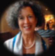 Sharon smiling circle.jpg