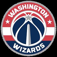 Washingtion Wizards