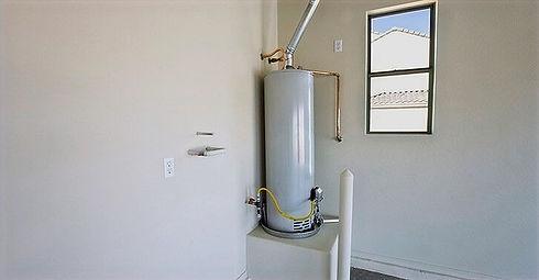 Water Heater Pic_edited.jpg