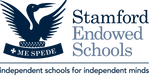 SES_Logo_Navy_RGB.png