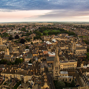 Stamford Image - Matt Musgrave.jpeg