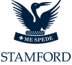 Stamford Logo - Blue.png