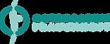 Logo_komplett_farbiger_kreis.png