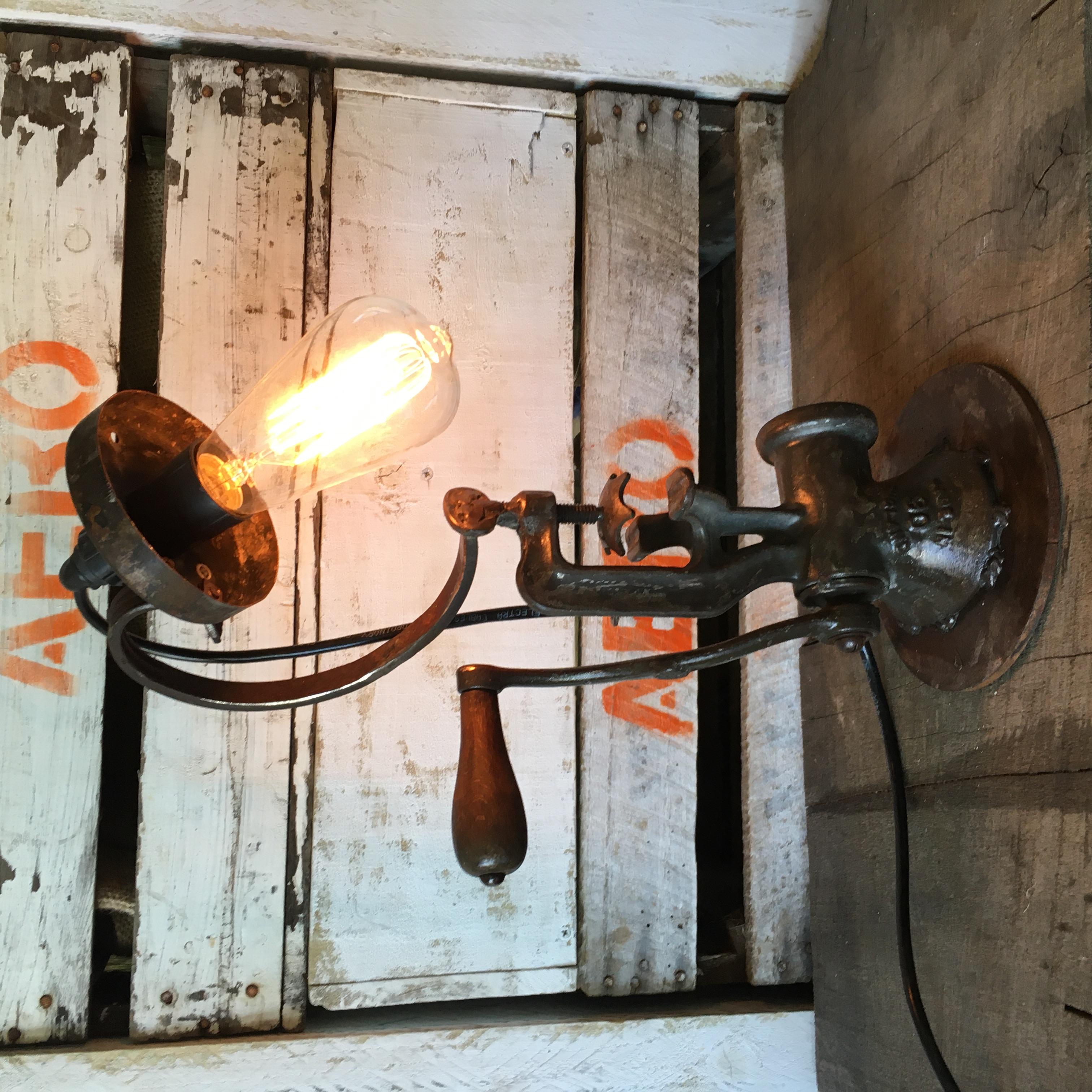 lamp1a