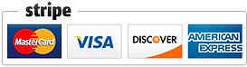 Carte Bancaires acceptées Boutique en ligne, carte bancaire boutique anti nuisible, ssl boutique, garantie sécurité boutique en ligne
