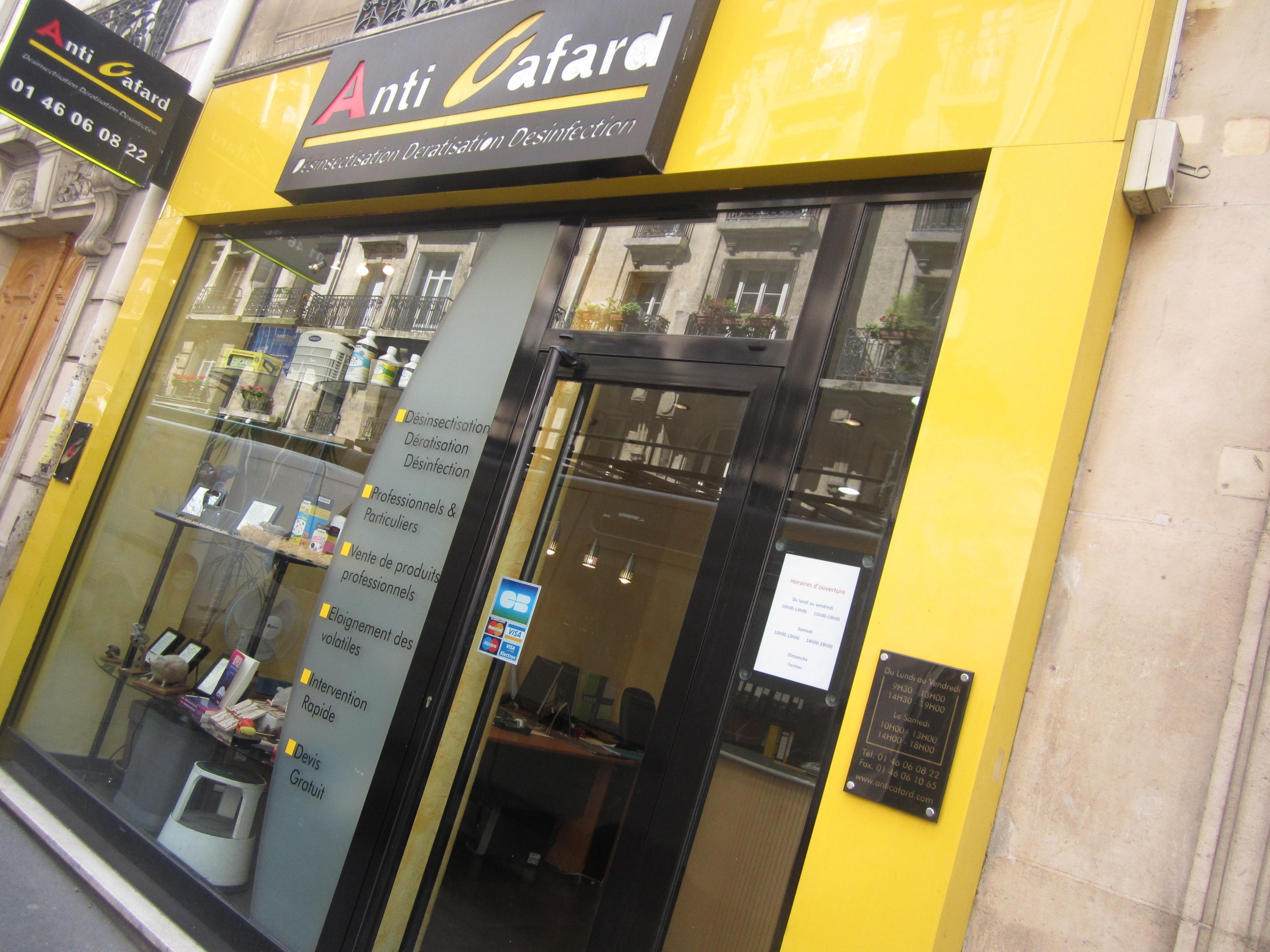 Boutique_anti_cafard_anti_punaises_de_lit_anti_puces_paris_dératisation