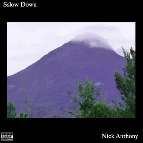 Sslow Down
