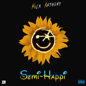 Semi-Happi