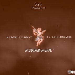 Murder Mode