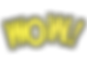 wow-1300898_640.png