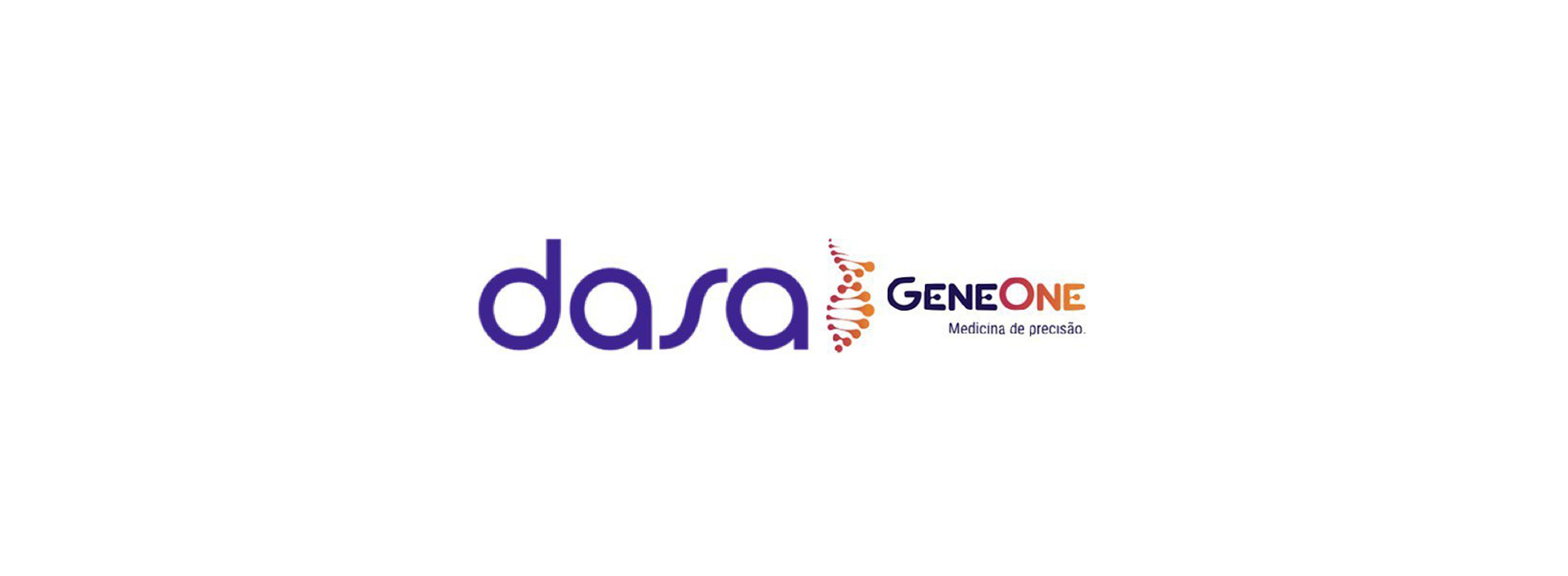Dasa GeneOne