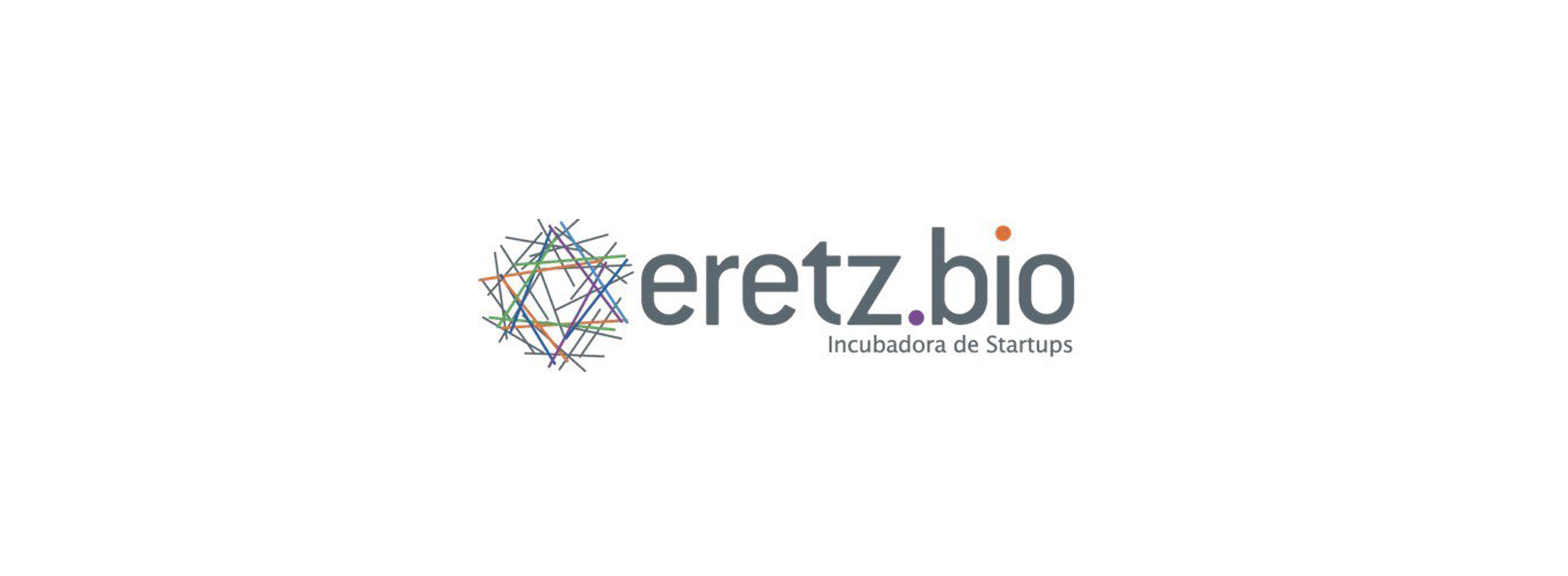 Eretz.bio