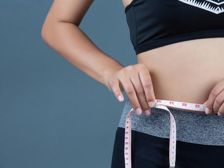 Existe uma ligação entre bactérias intestinais e perda de peso?