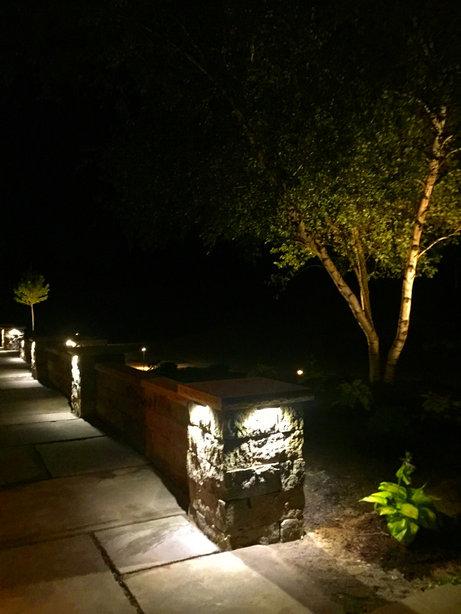 walklights.jpg