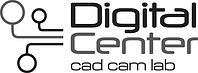 Digital center.jpg