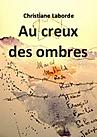 Au creux des ombres Roman Gurs 1942