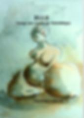 roman prehistoire paleolithique.png