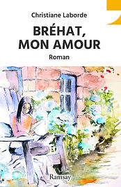 bréhat,_mon_amour_-__couverture.jpg