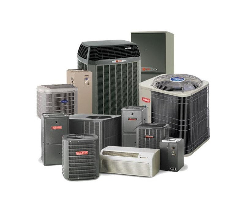 Fall Start Up / Furnace Cleaning