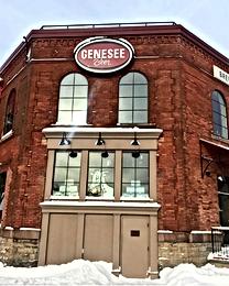 beer,brewery, rochesrter, genesee