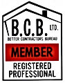 bette contractors bureau