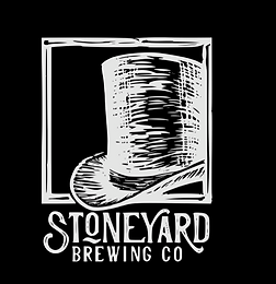 stoneyard brewing brockport micro brewery