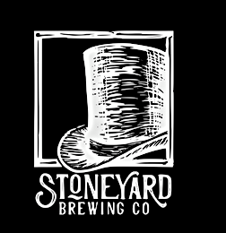 stoneyard brewing brockport micro brewery