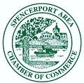 spencerport chamber of commerce