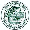 spencerport chamber of commerce